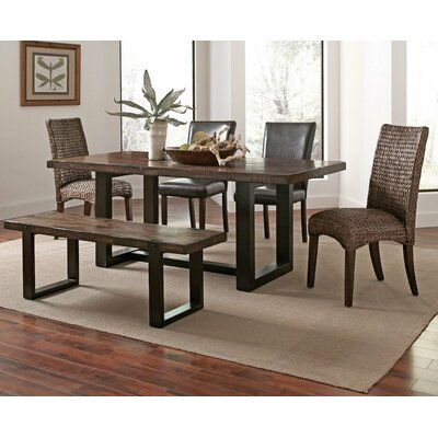 Newport 6 Piece Dining Set