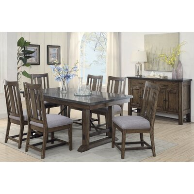 Westbrook 7 Piece Dining Set