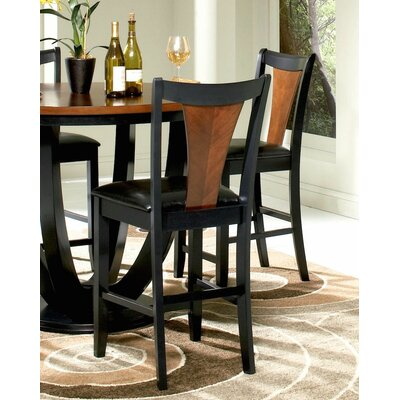 Mayer Dining Chair