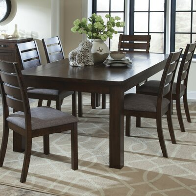 Berkshire 7 Piece Dining Set
