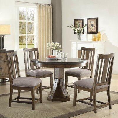 Westbrook 5 Piece Dining Set