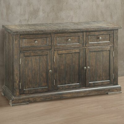 Mulhouse Sideboard