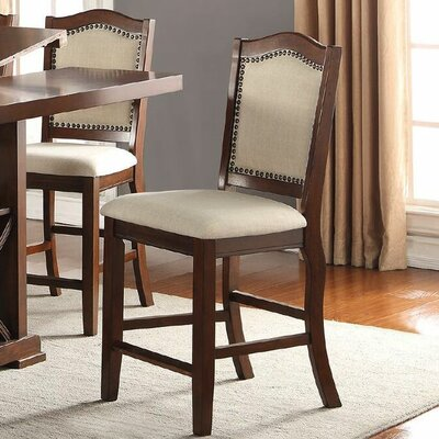Chevaliers Dining Chair