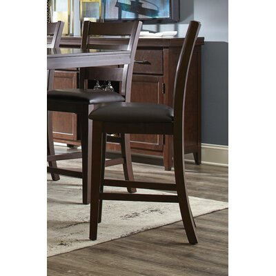 Richmond Counter Height Side Chair
