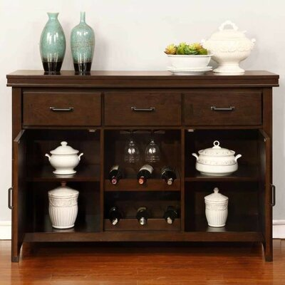 Richmond Sideboard
