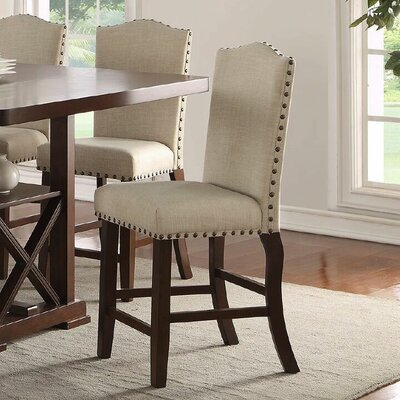 Amelie II Counter Height Side Chair