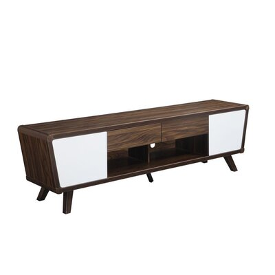 74 TV Stand
