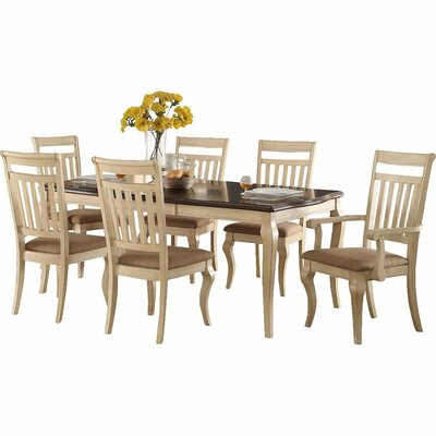 Americus Dining Table