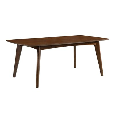 Frederik Dining Table