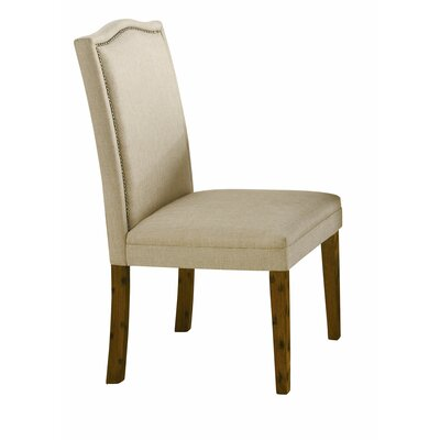 Patchen Side Chair