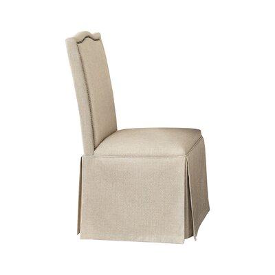 Patchen Parson Chair