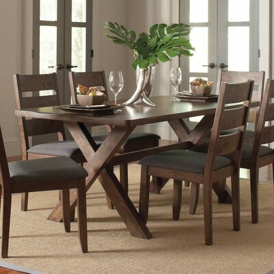 Ventura Dining Table