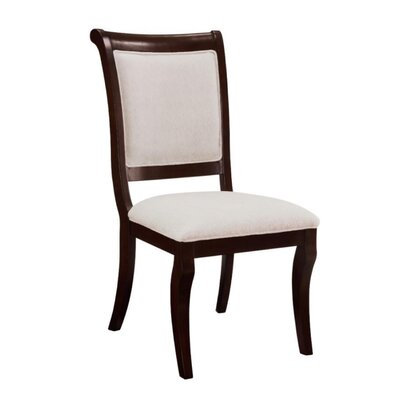 Chilcote Upholstered Dining Chair