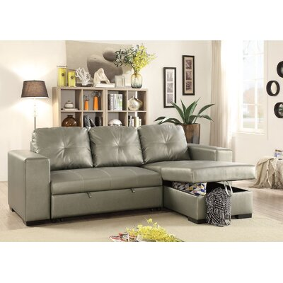 LDER2031 Latitude Run Sofas