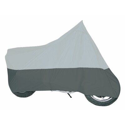Motorcycle Cover WFGM-8261