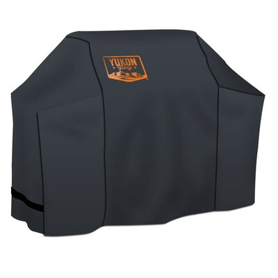 "Weber Spirit 200/300 Series Premium Grill Cover - Fits up to 53"" WFGM-7573"