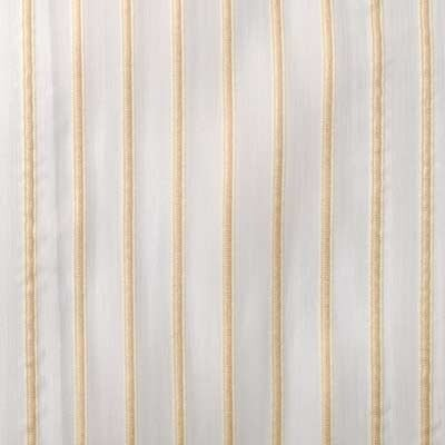 Mayfield Print Fabric Color Straw
