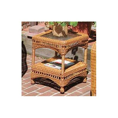 Belaire Side Table 712 Item Photo
