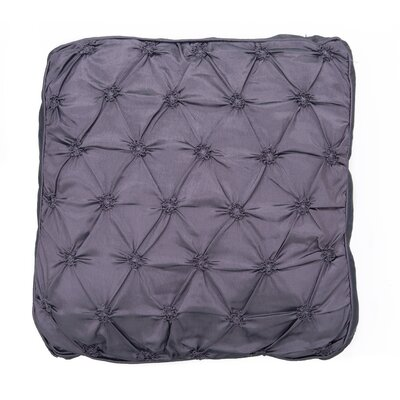 Style B Frisson Throw Pillow