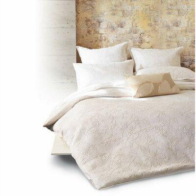 Elegant Quilt Set Size: Twin