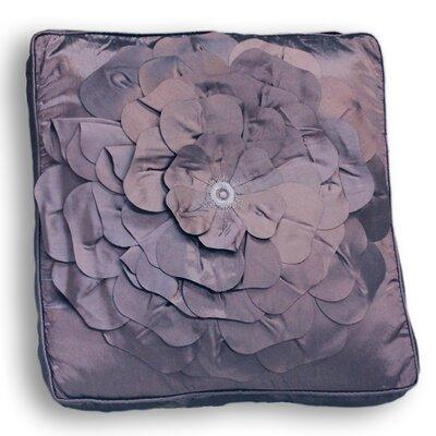 Style B Frisson Flower Throw Pillow