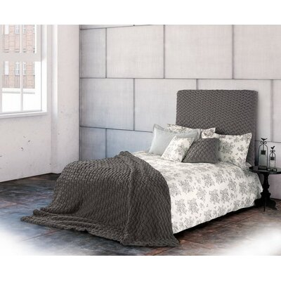 Veranda Duvet Cover Set Size: Double/Queen
