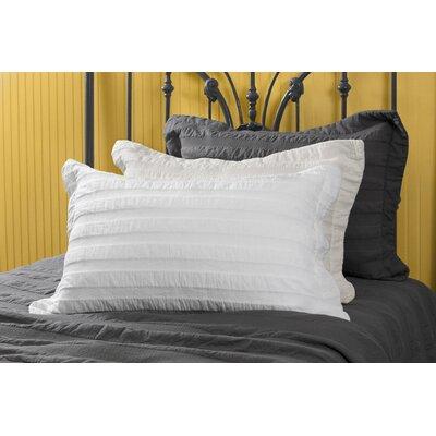 Pasta Microfiber Lumbar Pillow