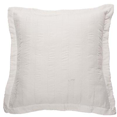 Pasta Microfiber Euro Pillow