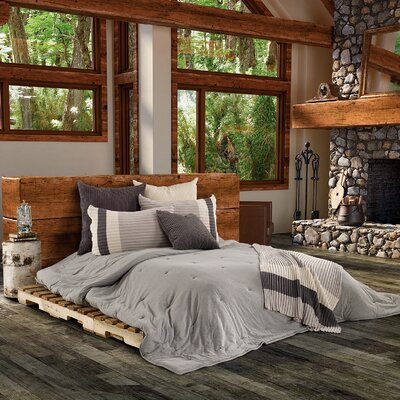 Chalet Comforter