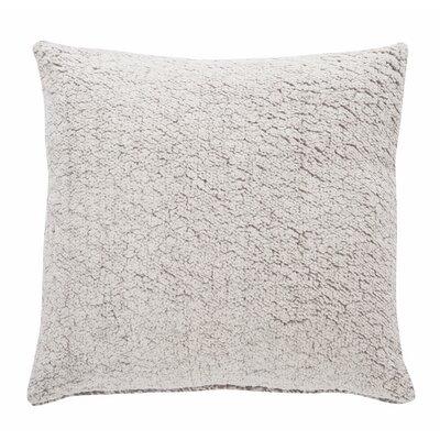 Ben Euro Pillow