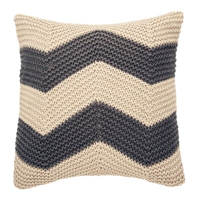 Lynnette Throw Pillow