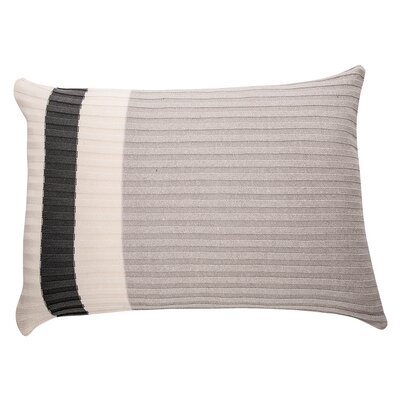 Macy 100% Cotton Lumbar Pillow