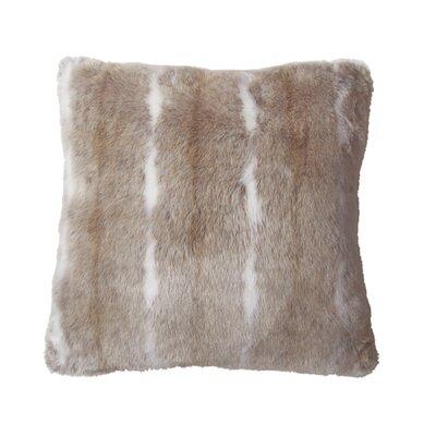 Hinsdale Throw Pillow