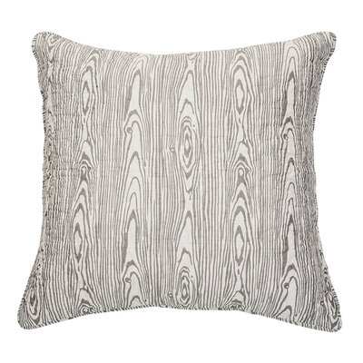 Roderica European Cotton Pillow
