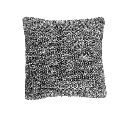 Wimbley Cotton Throw Pillow
