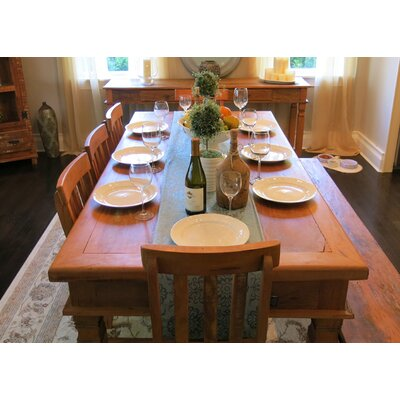 Minas Dining Table