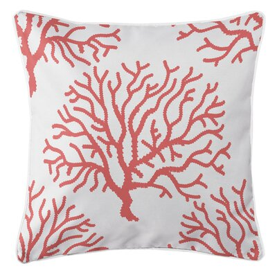 Christien Throw Pillow