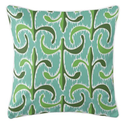 Elli Regency Throw Pillow