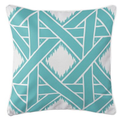 Elli Throw Pillow