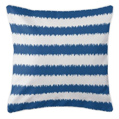 Kromer Throw Pillow