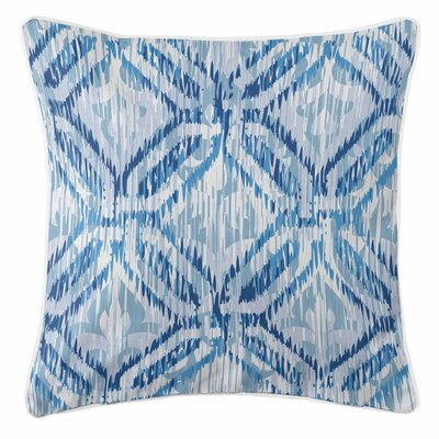 Siesta Key Throw Pillow