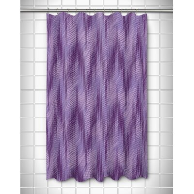 Maui Horizon Shower Curtain