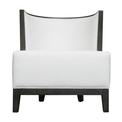 Rene Barrel Chair
