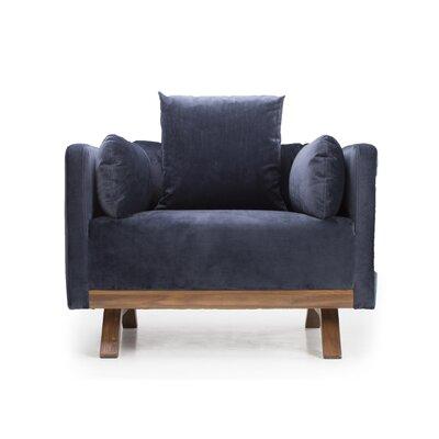 Merced Armchair