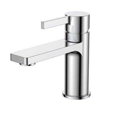 Aqua Sotto Single Lever Bathroom Faucet