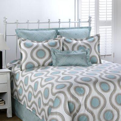 Viola Comforter Collection