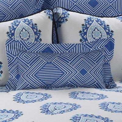 Alcott Oblong Pillow