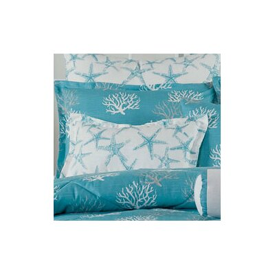 Captiva Oblong Pillow