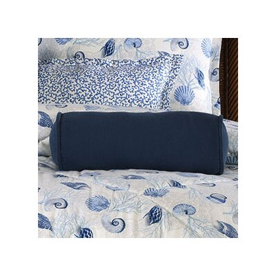 Barbados Neckroll Bolster Pillow