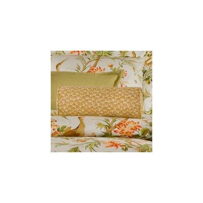 St. Lucia Neckroll Bolster Pillow